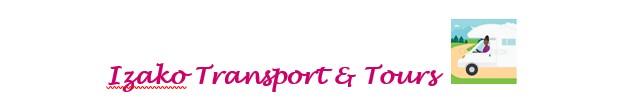 Izako Transport_Tours Corporate Logo_1 June 2021